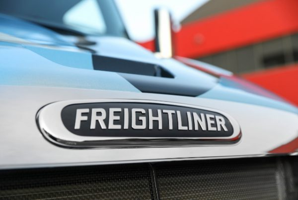 Freightliner Cascadia test trucks to take centre stage at Brisbane Truck  Show - Brisbane Truck Show