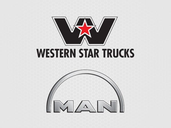 Western Star and MAN return