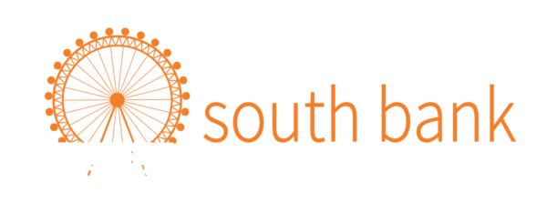 South Bank Truck Festival Logo